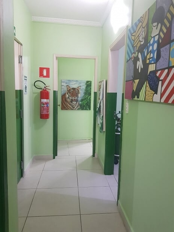 Onde Encontro Hospital para Cachorro 24 Horas Morumbi - Hospital para Cães e Gatos