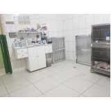 clínica veterinária 24h Campo Limpo