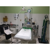 hospital para cachorro 24 horas em sp Campo Limpo