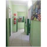 onde encontrar clínica médica veterinária Jardim Monte Kemel