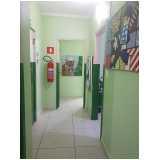 onde encontrar clínica médica veterinária Campo Limpo
