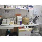onde encontrar clínica veterinária oftalmologia Lapa