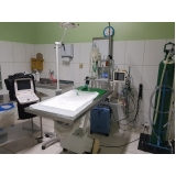 onde encontrar hospital clínico veterinário Santo Amaro