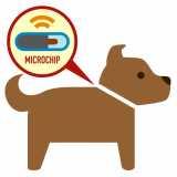 onde encontro aplicação de microchip em cachorros Portal do Morumbi