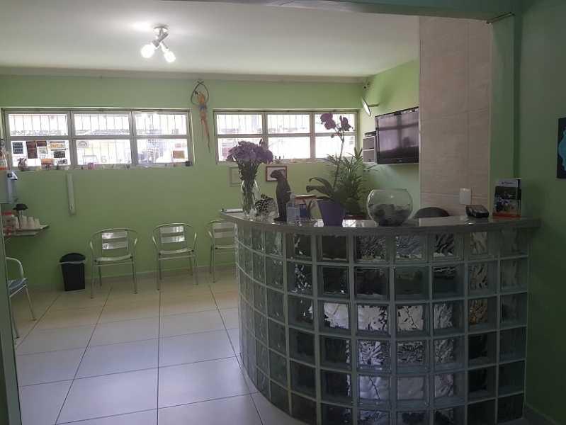 Onde Encontrar Clínica de Veterinária Jardim Pirajussara - Clínica Veterinária