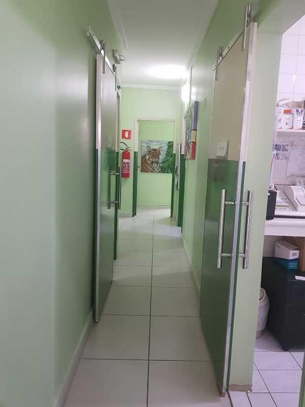 Onde Encontrar Clínica Veterinária e Pet Shop Vila Sônia - Clínica Veterinária 24 Horas