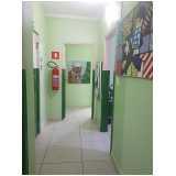 clínica de animais domésticos endereço Jardim América