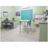 clínica de internação para animais Jardins