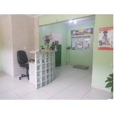clínica médica veterinária Campo Limpo