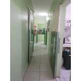 clínica para castração gato macho Campo Limpo