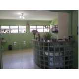 clínica veterinária 24 h Jaguaré