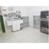 clínicas veterinária 24h Embu