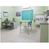 endereço de clínica 24hrs veterinária Campo Limpo