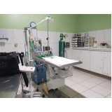 endereço de clínica veterinária 24horas Cotia