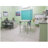 endereço de clínica veterinária de 24h Brooklin