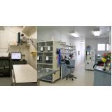 exame de ultrassom veterinário valor Jardim América