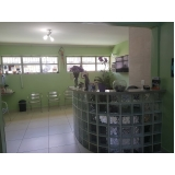onde encontrar clínica de veterinária Jardim Maria Rosa
