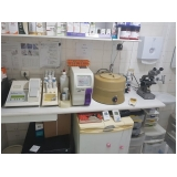 onde encontrar clínica veterinária oftalmologia Embu