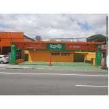 onde encontrar hospital veterinário 24hs Jardim Monte Kemel