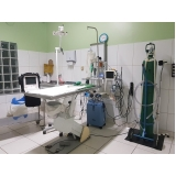 onde encontro clínica médica veterinária Osasco