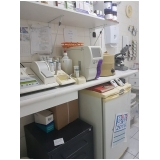 onde encontro exame ultrassom veterinário Raposo Tavares