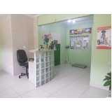 veterinário 24 horas perto de mim Jardim Pirajussara